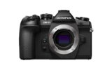 Olympus OM-D E-M1 Mark II: Olympus' Best Camera Yet 6