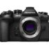 Olympus OM-D E-M1 Mark II: Olympus' Best Camera Yet