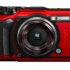 Olympus Tough TG-6: The Extreme Weather Camera