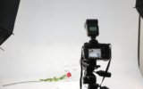 Softbox Lighting- Camera- DSLR- Lighting