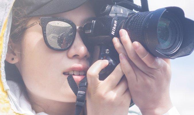 Best Cheap Lenses for Nikon Image