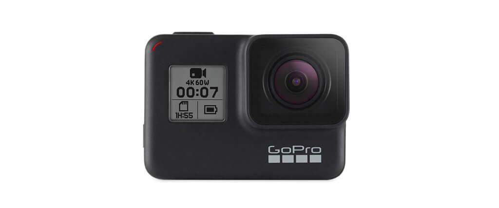GoPro HERO7 Image 3