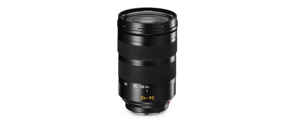 Leica-Vario-Elmarit-SL-24-90mm-f/2.8-4-ASPH image