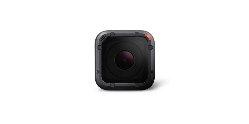 GoPro HERO 5 Session Image