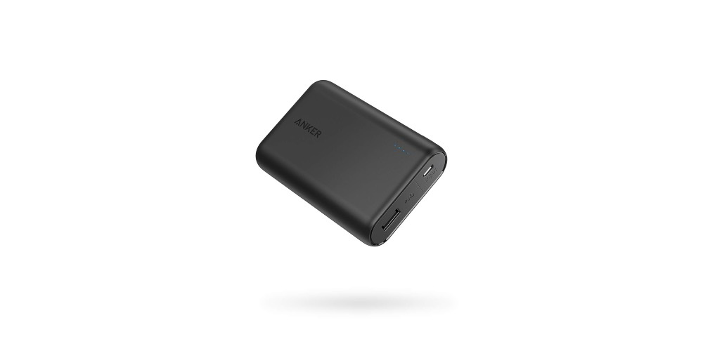 Anker PowerCore 10000 Image
