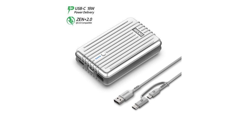 Zendure A3PD Power Bank Image