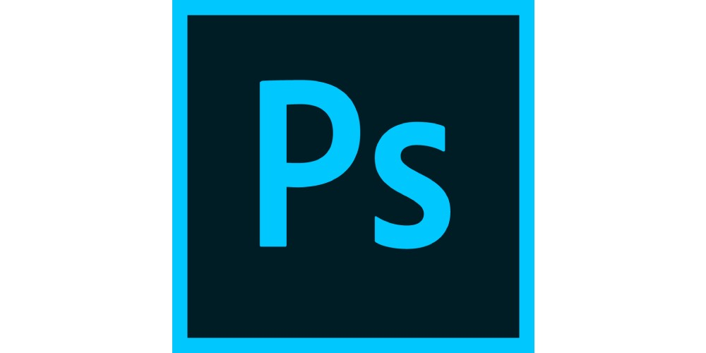 Adobe Photoshop Image