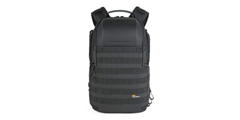 Lowepro ProTactic BP 350 AW II Camera & Laptop Backpack  Image