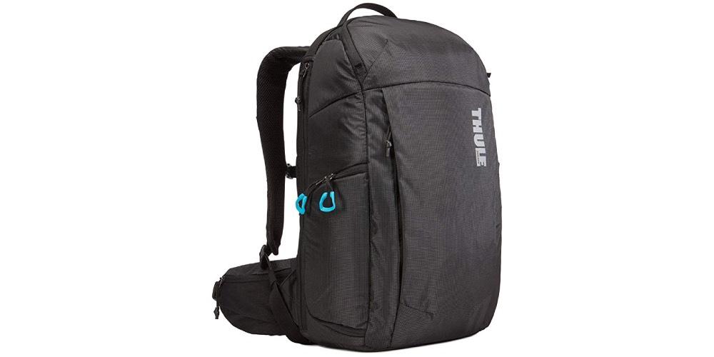 Thule Aspect DSLR Backpack Image