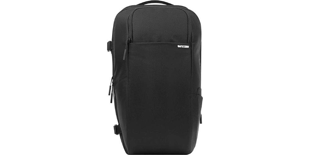 Incase DSLR Pro Pack Nylon Black CL58068 Image