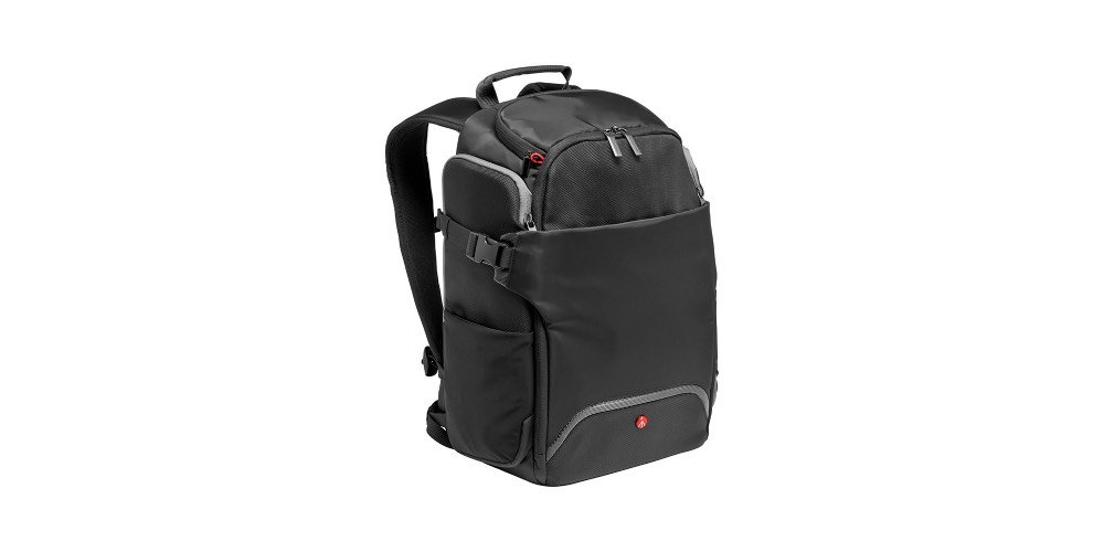 Manfrotto MB MA-BP-R Advanced Rear Backpack Image