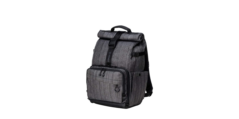 ImageTenba DNA 15 Backpack