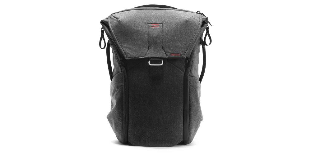Peak Design Everyday Backpack Image
