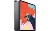 iPad Pro 12.9 Image