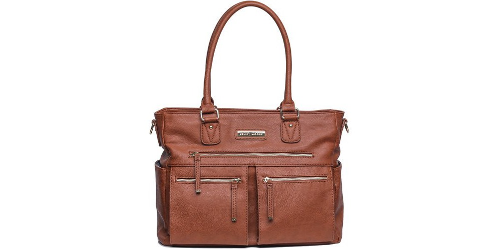 Kelly Moore Bag The Libby 2.0 Image