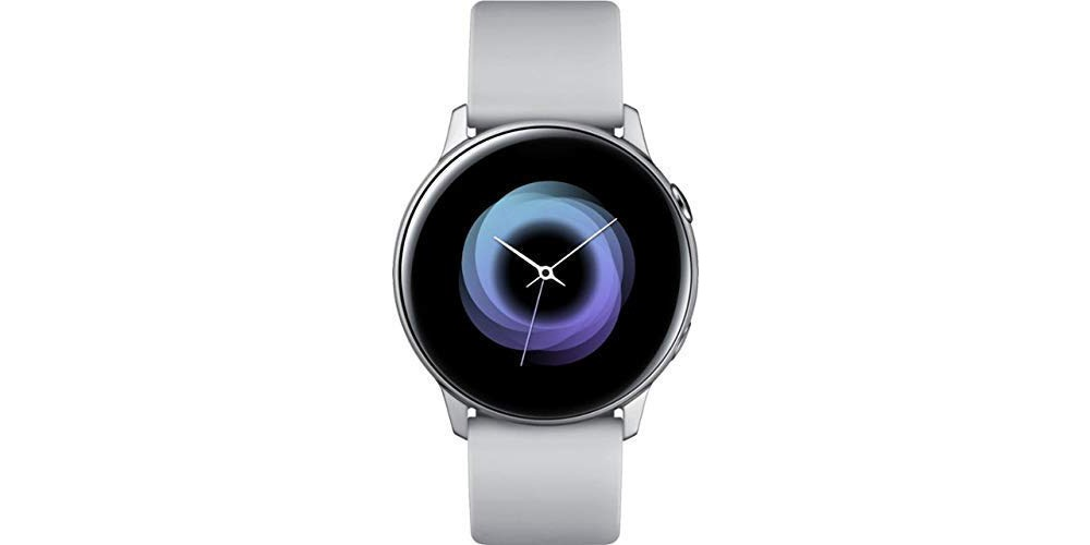 Samsung Galaxy Watch Active Image