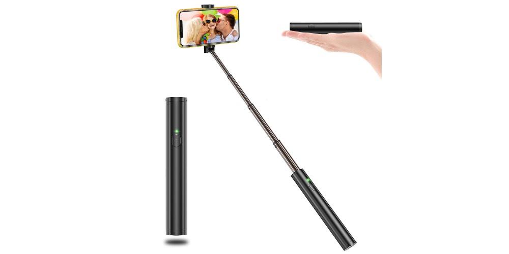 Vproof Selfie Stick Image