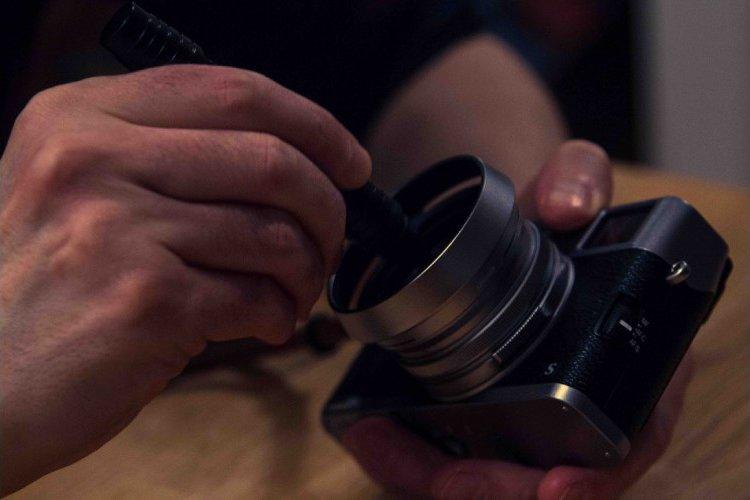 Best Lens Pens Image