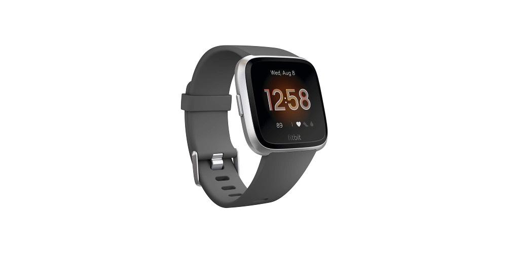 Fitbit Versa Lite Smartwatch Image