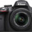 Nikon D3300: Simple and Affordable Camera for Beginners