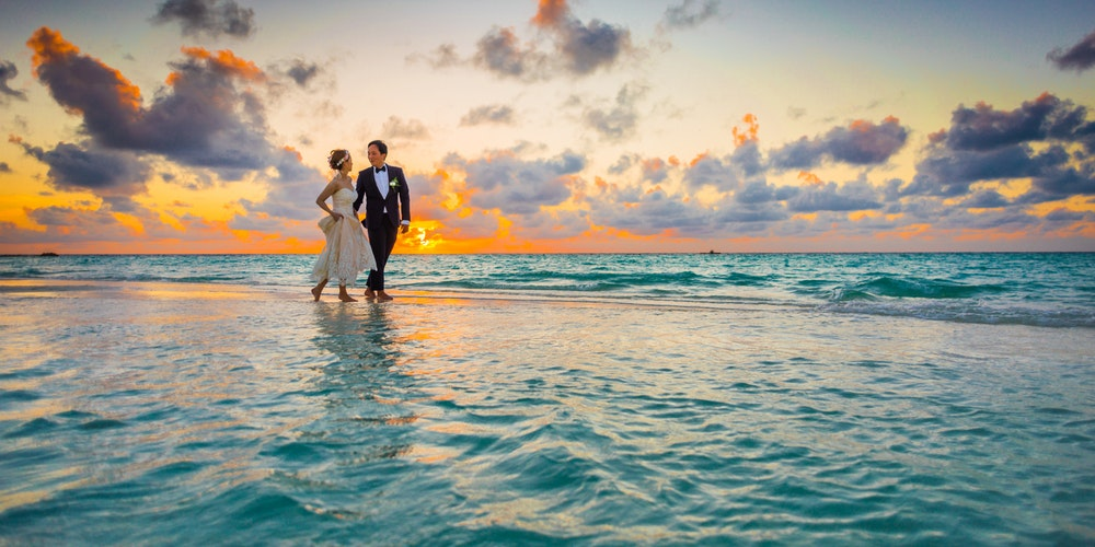 Best Lenses For Wedding Photography image