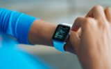 Applewatch- apple gadget- Best Wearable Smartwatches