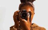 7 Best Digital Cameras Under $300 Image