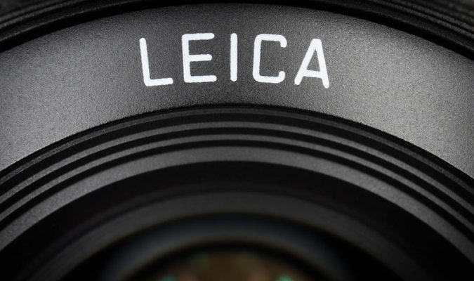 Best Leica Lenses Image