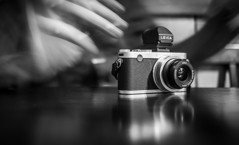 Best Leica Cameras Images