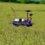 5 Best Racing Drones