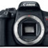 Canon EOS Rebel T7i / EOS 800D: The Reliable Rebel