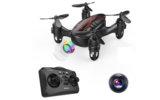 DROCON Hacker Drone Image-3