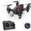 DROCON Hacker Drone: The Best for Kids and Beginners