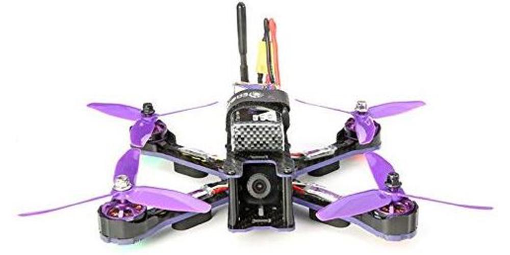 5 Best Racing Drones 4