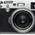 Fujifilm X100F: A Massive Upgrade Over Older Models
