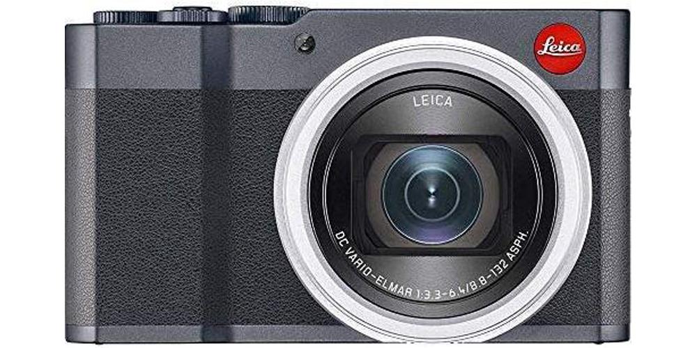 Leica C Lux Image