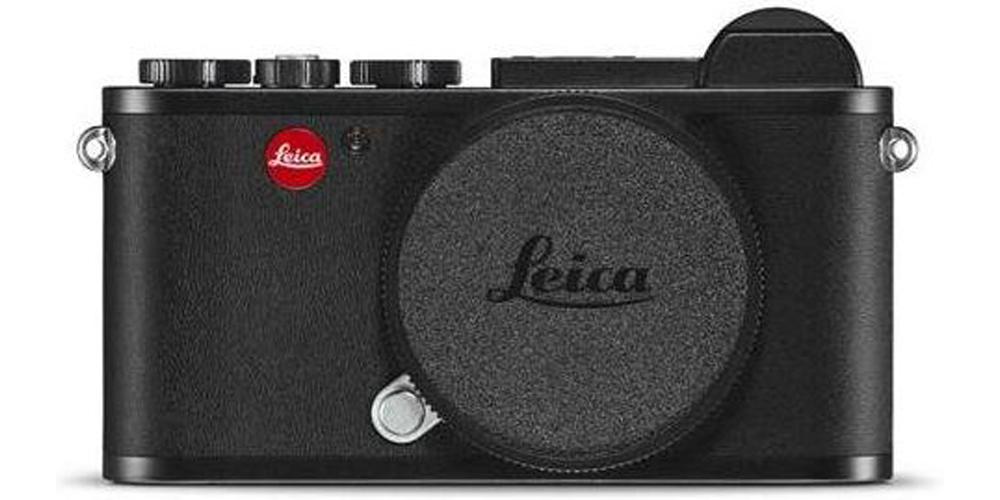 Leica CL Image