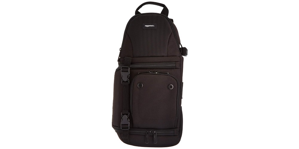AmazonBasics Camera Sling Bag image