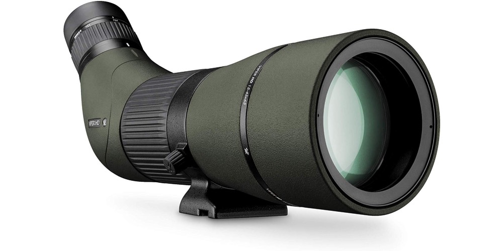 Vortex Optics Viper HD Spotting Scope Image