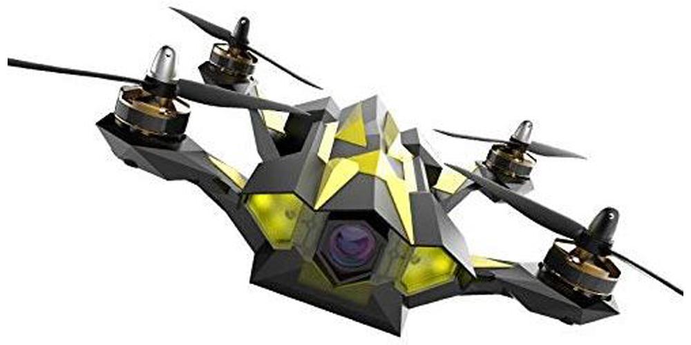 5 Best Racing Drones 2