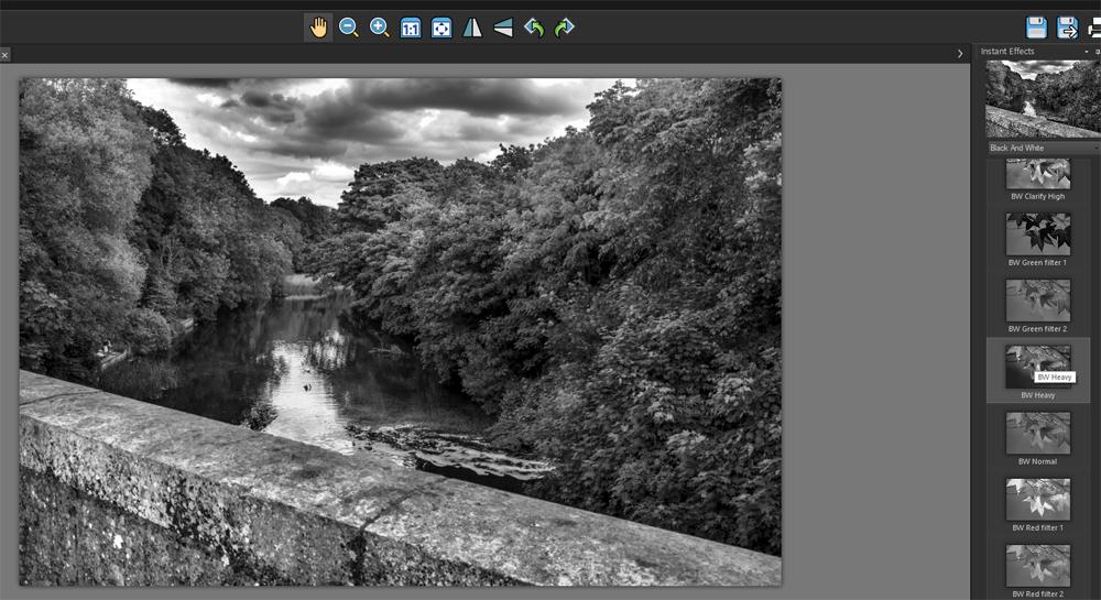 PaintShop Pro 2020 Image 1