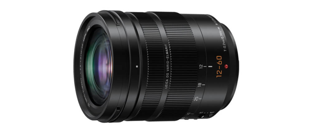 Panasonic LUMIX G Leica DG Vario-Elmarit 12-60mm f/2.8-4 ASPH Image-3