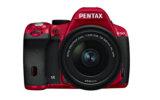 Pentax K-50 Image 3