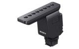 Sony ECM-B1M Image 1