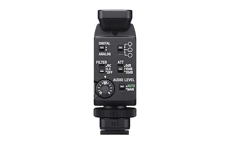 Sony ECM-B1M Image 5