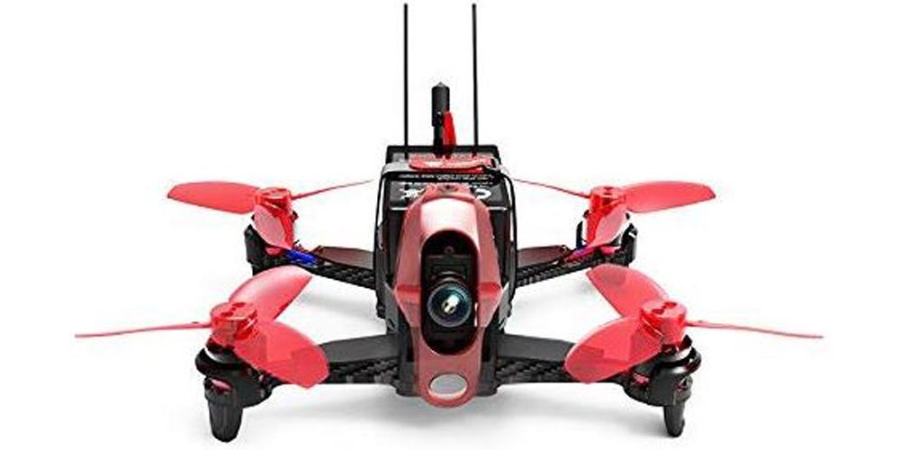 5 Best Racing Drones 3
