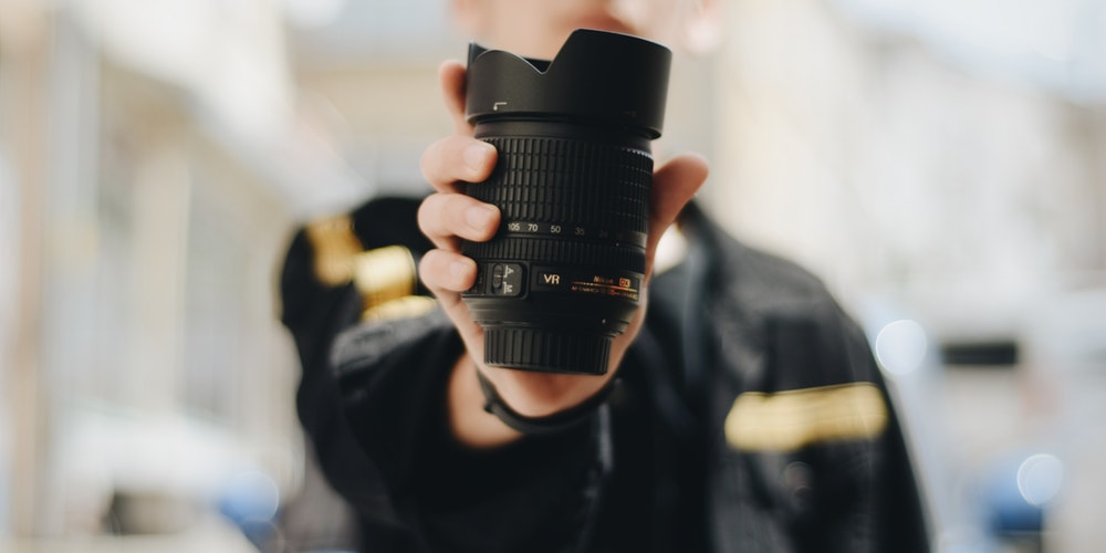 Best Macro Lenses Image