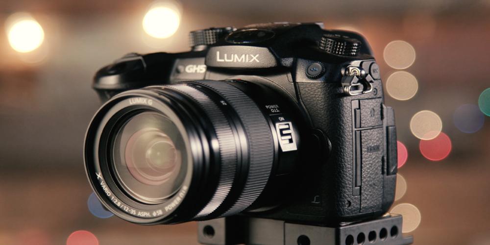 Best Panasonic Cameras Images