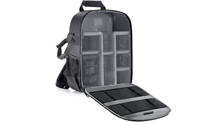 Neewer Camera Bag Image 1