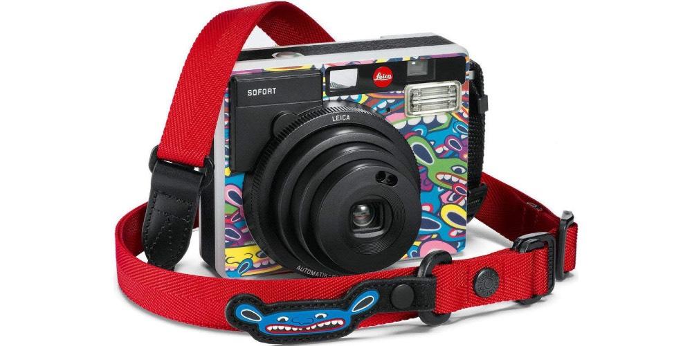 Leica Sofort LimoLand Image